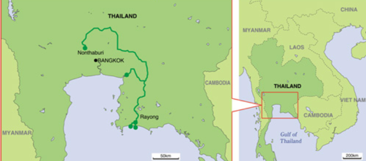 serimax-thailande-carte