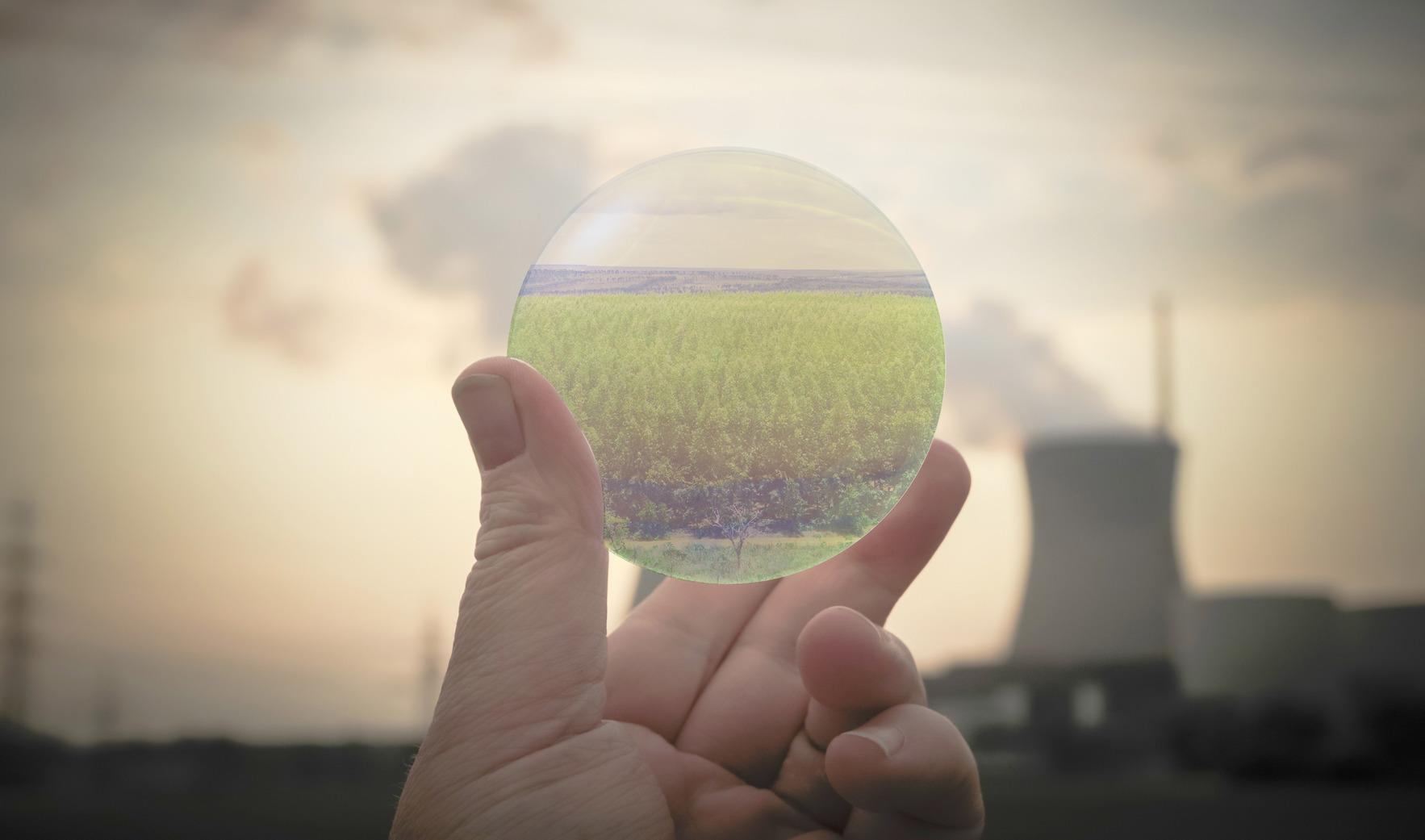 Carbon capture, utilization, and storage