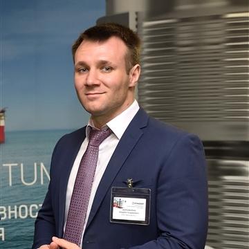 Andrei Motovilin