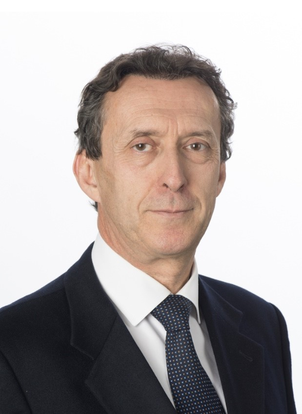 Antoine De Cahuzac