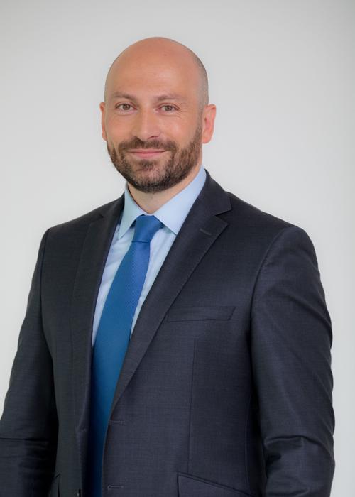 Mickael Dolou