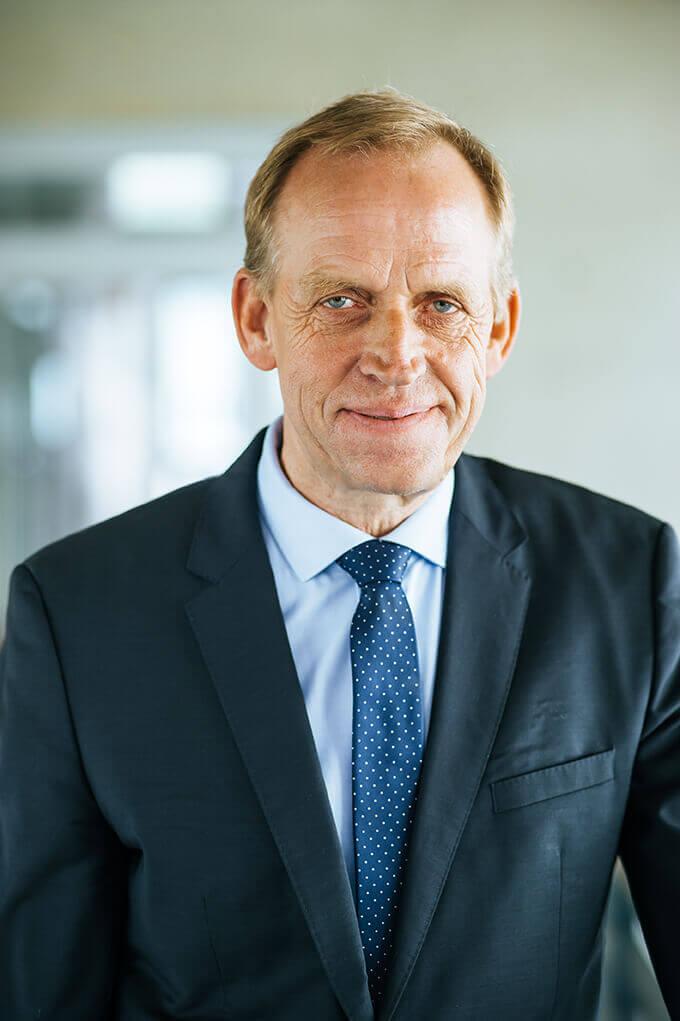 Herbert Schaaff