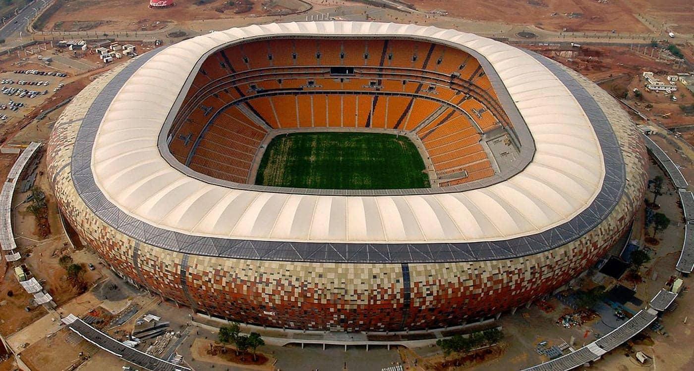 JohannesburgStadium